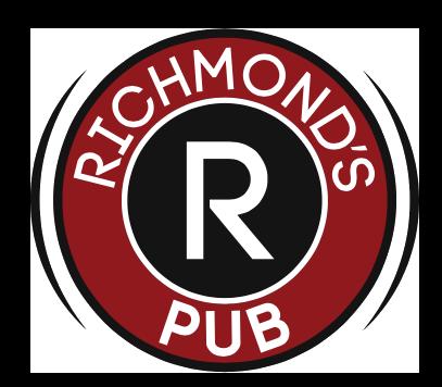 Richmonds Pub-