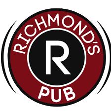 Richmonds Pub-